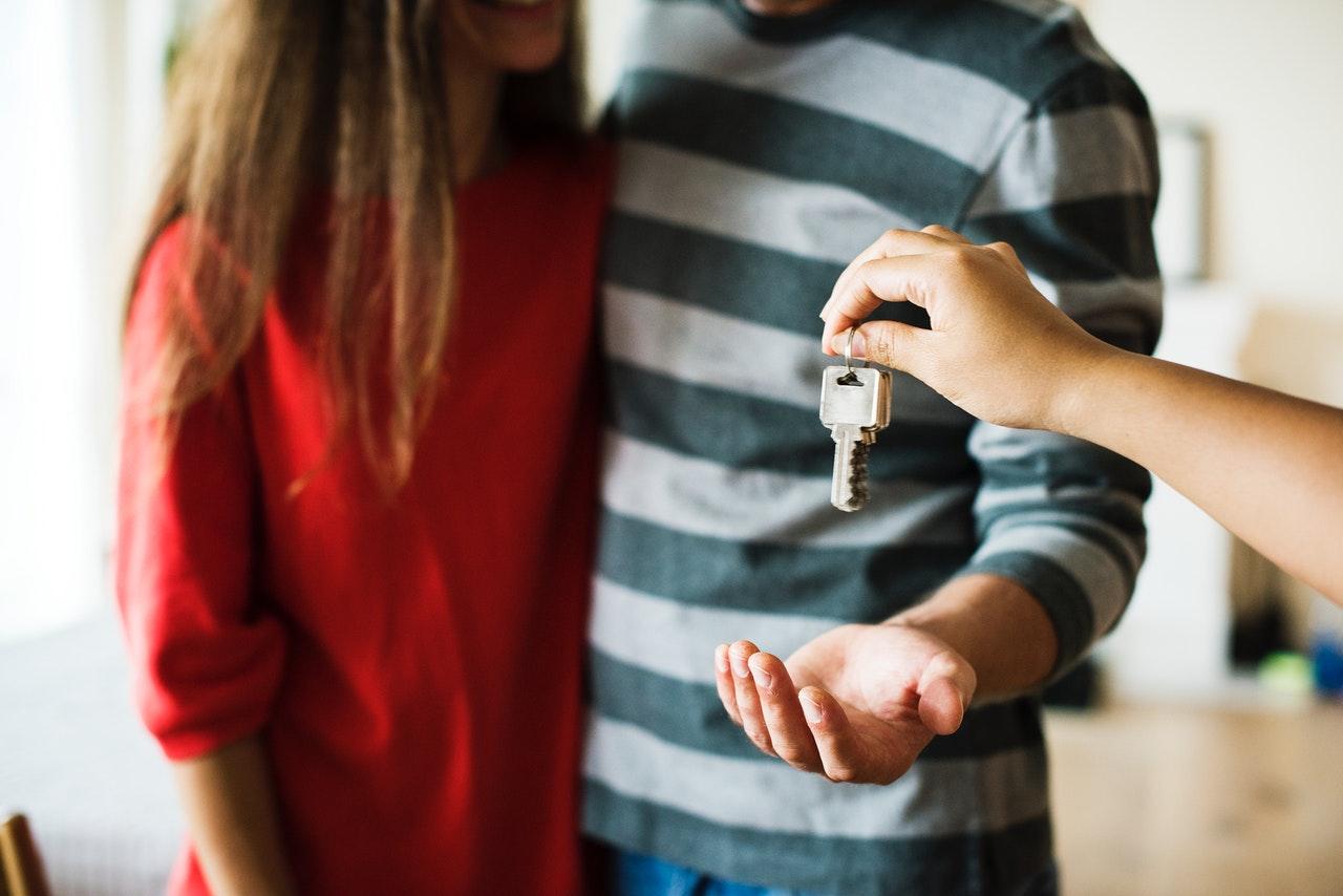 Czy wynajem nieruchomości to naprawdę świetny interes?