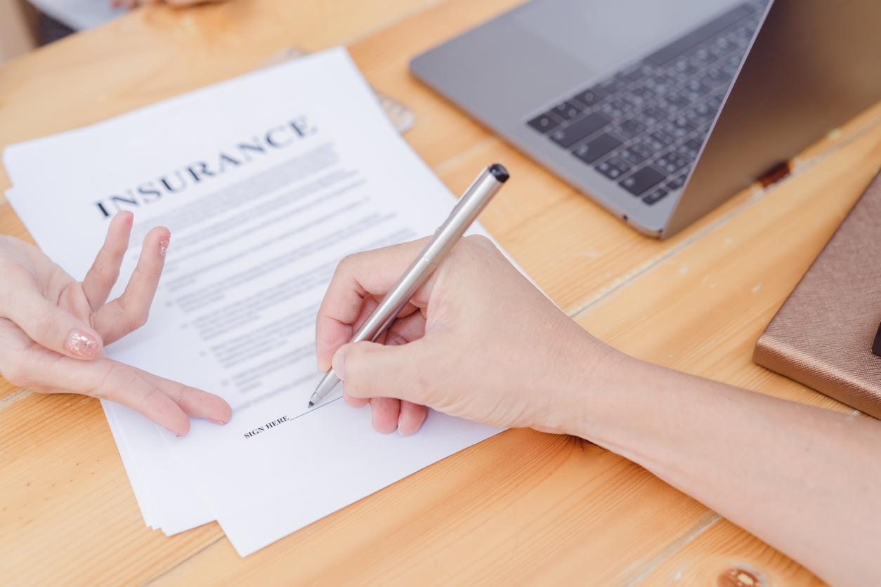 Jak ubezpieczyć nieruchomość na wynajem?