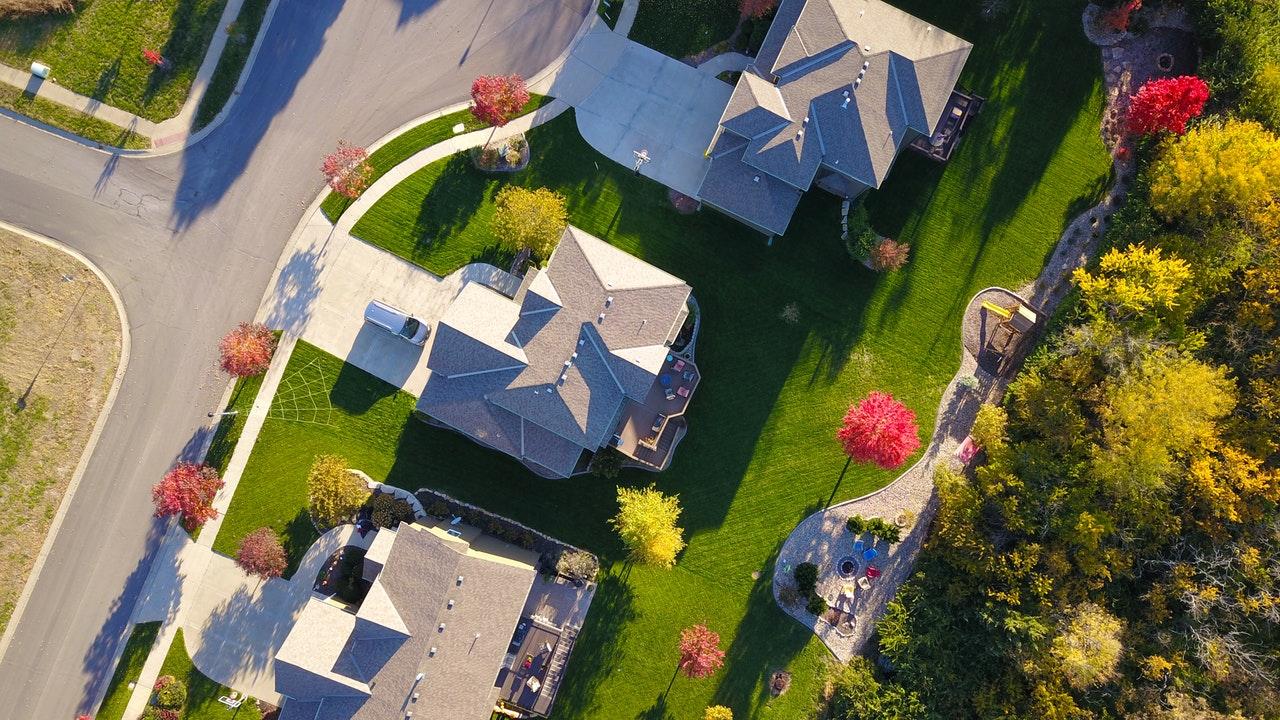 Czy wynajmowanie mieszkania zamiast kupna ma sens?