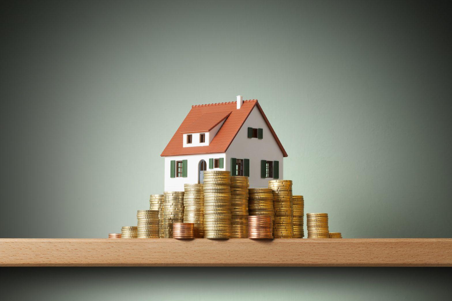 Jak samemu wycenić nieruchomość?